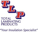 Total Laminating Products - Bay Companies
