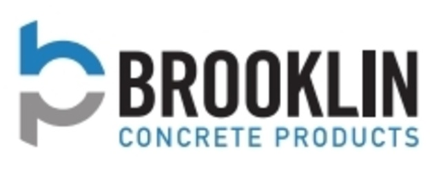 Brooklin Concrete Products