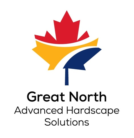 Great North Advanced Hardscape Solutions