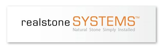 Realstone Systems