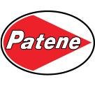 Patene Building Supply Ltd. Logo