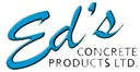 Ed's Concrete Products