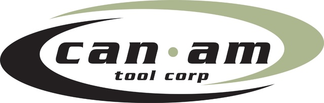 Can-Am Tool Corp