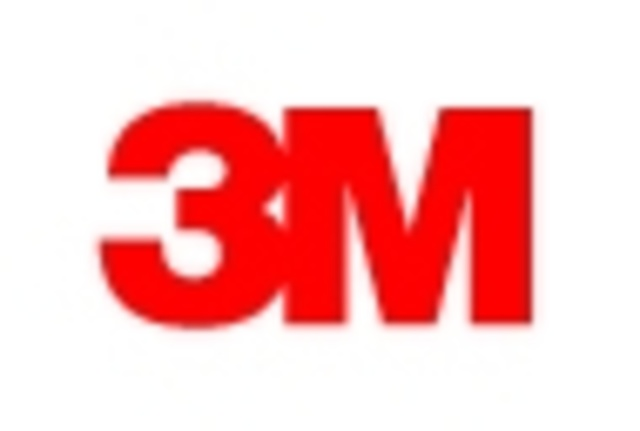 3M Air and Moisture Barriers